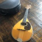 1914-martin-style-d-mandolin