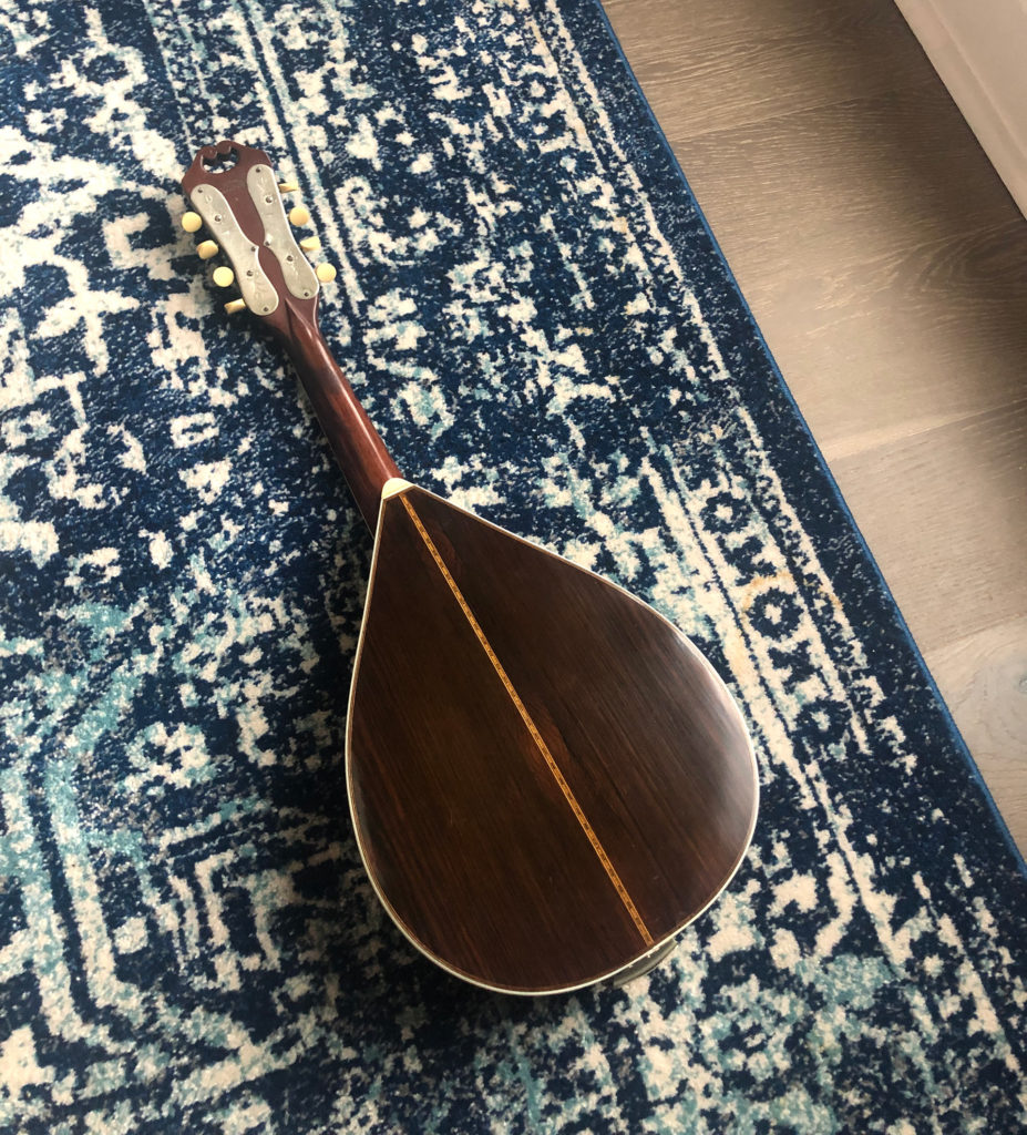 1914-martin-style-d-mandolin-4