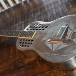 1928-NATIONAL-RESONATOR