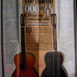 1930-MARTIN-000-45-12 FRET-2
