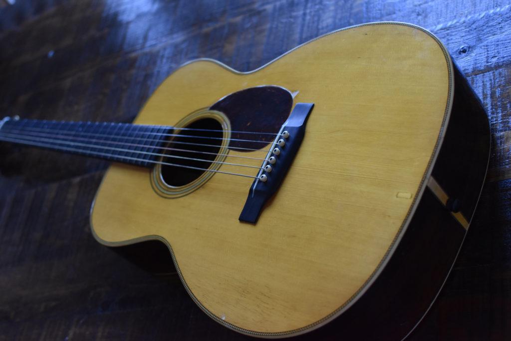 1931-OM-28