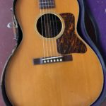 1933-GIBSON-L-2-ROSEWOOD