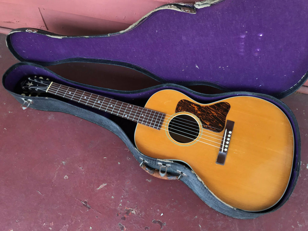 1933-GIBSON-L-2-ROSEWOOD-2