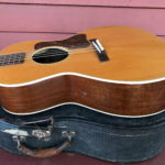 1933-GIBSON-L-2-ROSEWOOD-3