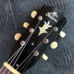 1933-GIBSON-L-2-ROSEWOOD-5