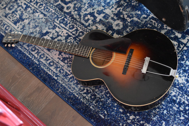 1933-GIBSON-L-4-3
