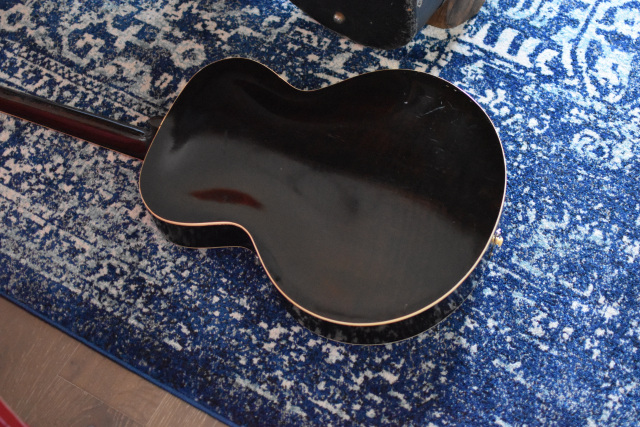 1933-GIBSON-L-4-5