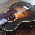 1933-GIBSON-L-4-6