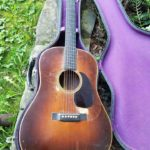 1933-MARTIN-D-28-12-FRET-SHADE-TOP