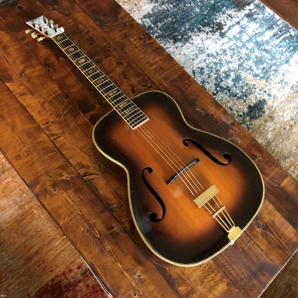 1937-MARTIN-F-9-4