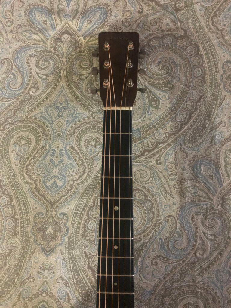 1939-MARTIN-D-18-5