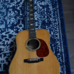 1952-MARTIN-D-28-MIKE-LONGWORTH-CONVERSION-TO-D-45-2