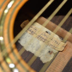 1952-MARTIN-D-28-MIKE-LONGWORTH-CONVERSION-TO-D-45-3