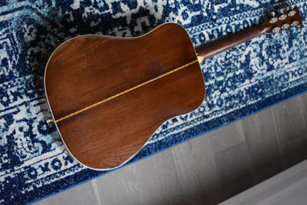 1952-MARTIN-D-28-MIKE-LONGWORTH-CONVERSION-TO-D-45-4