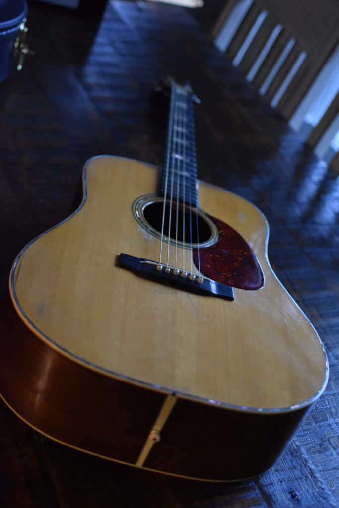 1952-MARTIN-D-28-MIKE-LONGWORTH-CONVERSION-TO-D-45-5