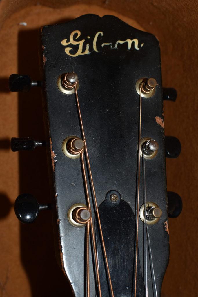 1939-J-35-4