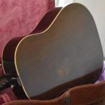 1952-Gibson-J-45-4