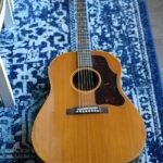 1957-Gibson-J-50-3