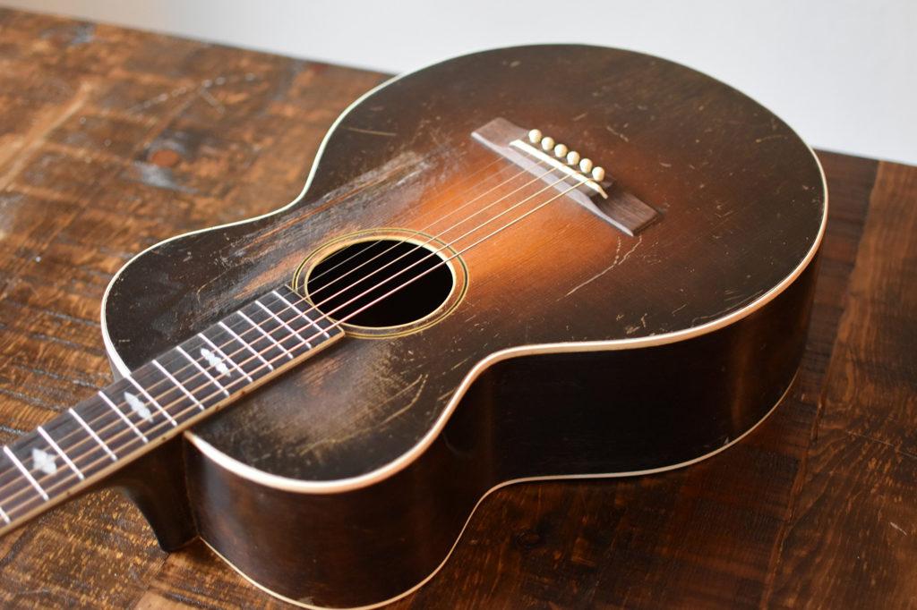 1928-Gibson-Nick-Lucas