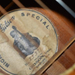 1928-Gibson-Nick-Lucas-3