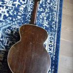 1928-Gibson-Nick-Lucas-5