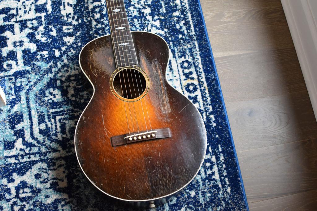 1928-Gibson-Nick-Lucas-6
