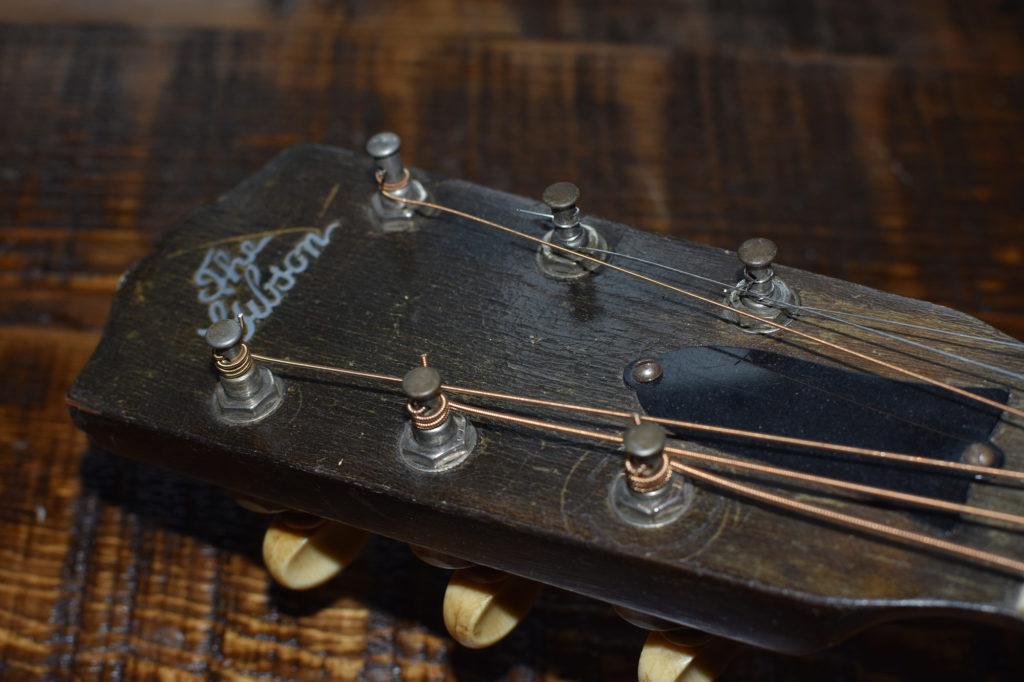 1928-Gibson-Nick-Lucas-7