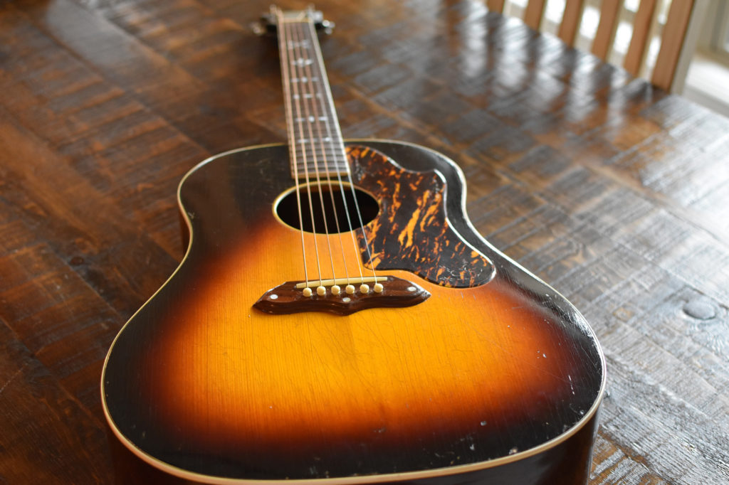 1939-Gibson-Recording-King-Ray-Whitley-Rosewood-2