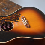 1939-Gibson-Recording-King-Ray-Whitley-Rosewood-4