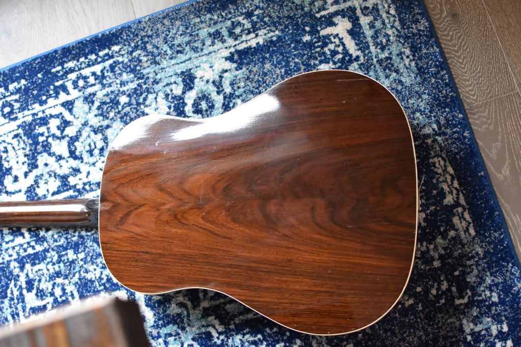 1939-Gibson-Recording-King-Ray-Whitley-Rosewood-6