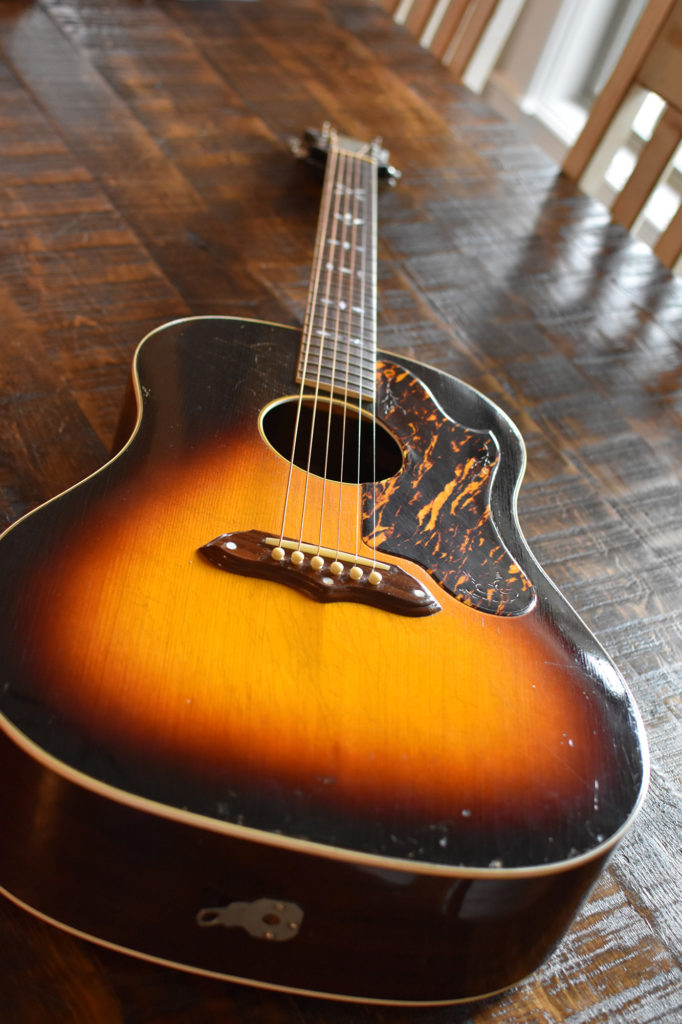 1939-Gibson-Recording-King-Ray-Whitley-Rosewood