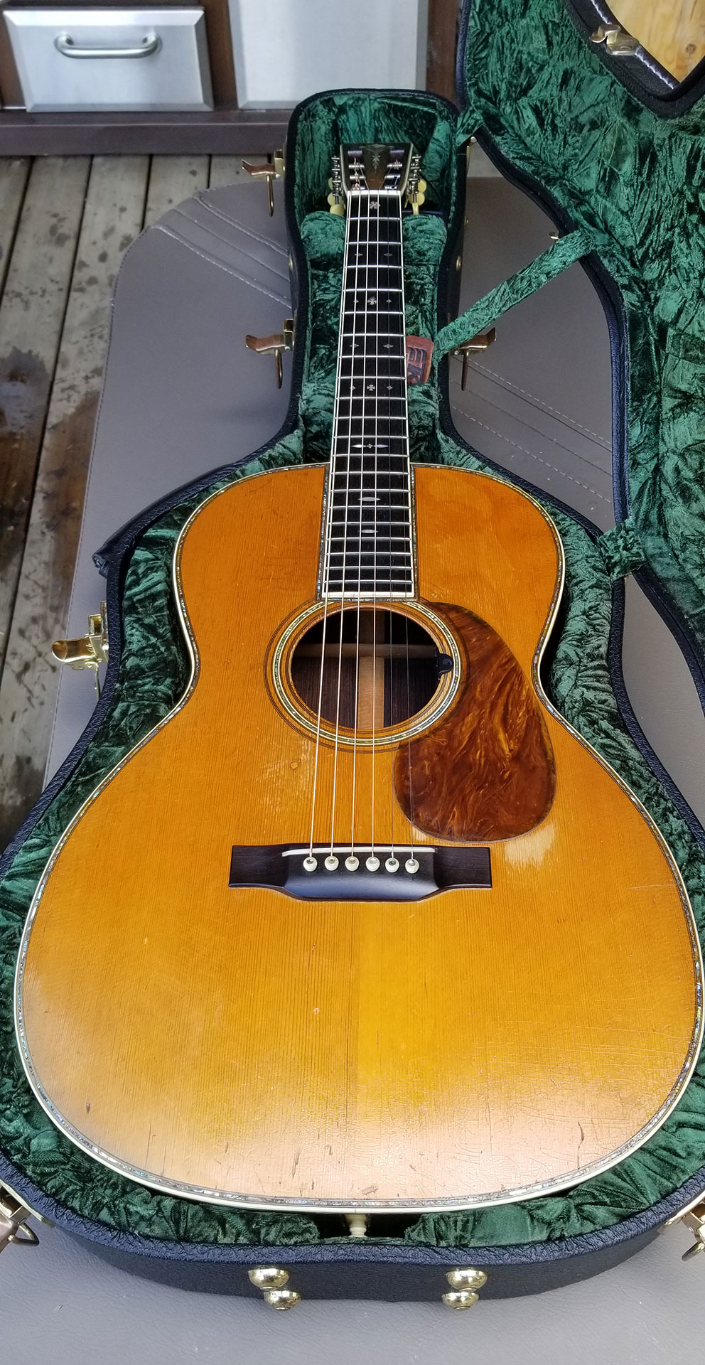1930-000-45