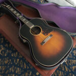 1937-Gibson-Advanced-Jumbo