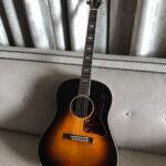 1937-Gibson-Advanced-Jumbo-2