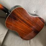 1937-Gibson-Advanced-Jumbo-4