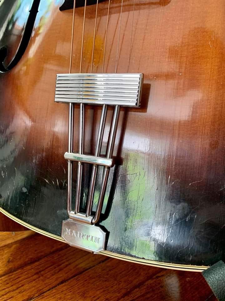 1935-Martin-F7-4