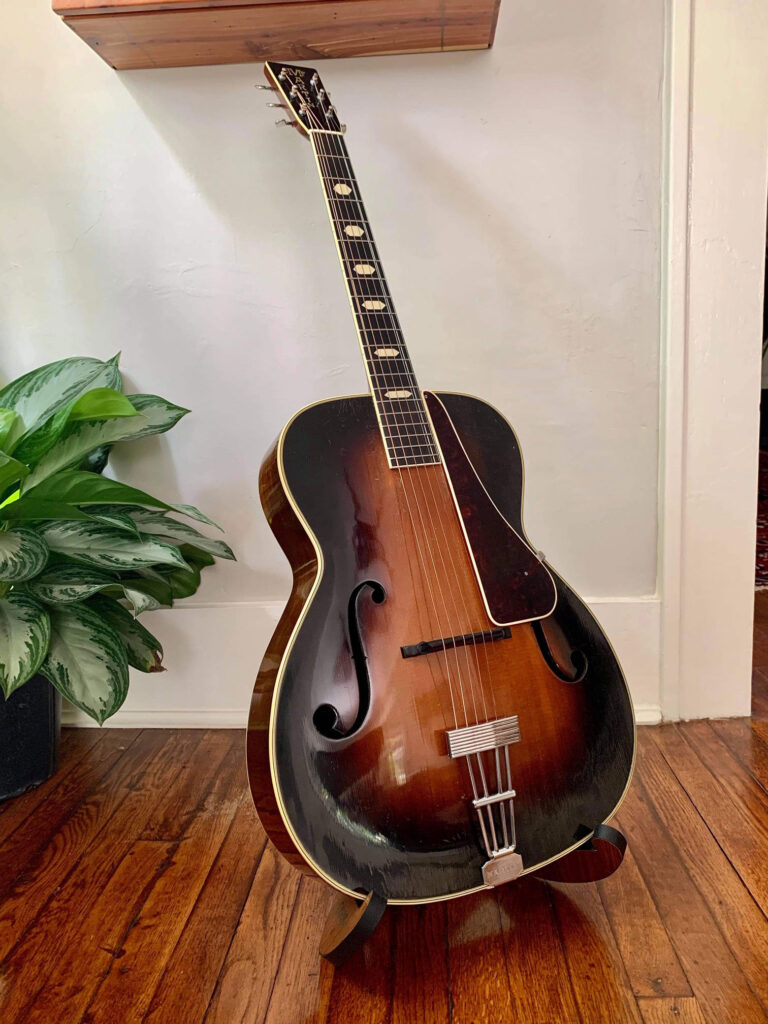 1935-Martin-F7