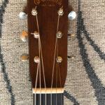 1937-martin-d-18