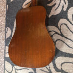 1937-martin-d-18-2