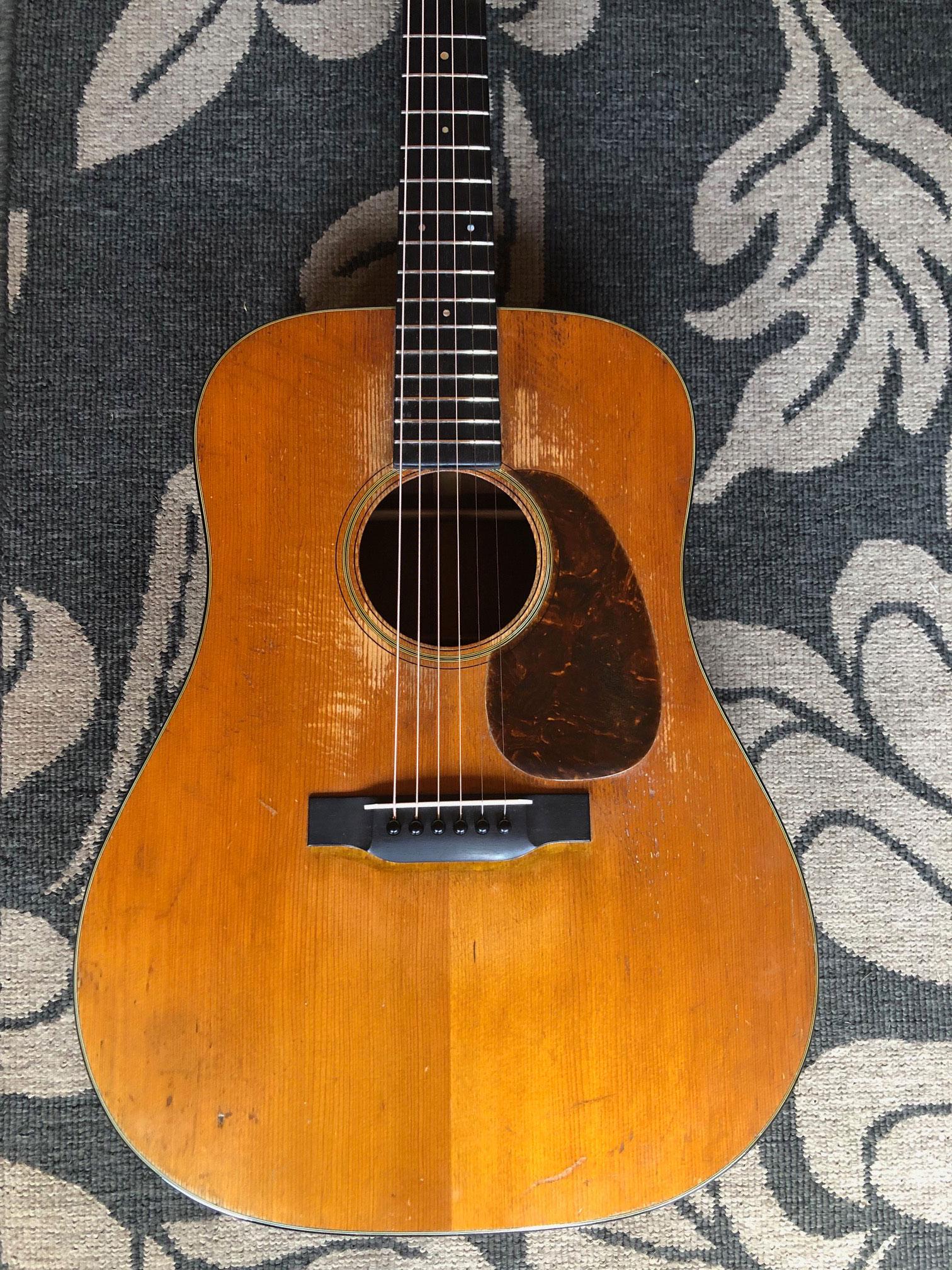 1937-martin-d-18-3
