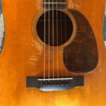 1937-martin-d-18-5
