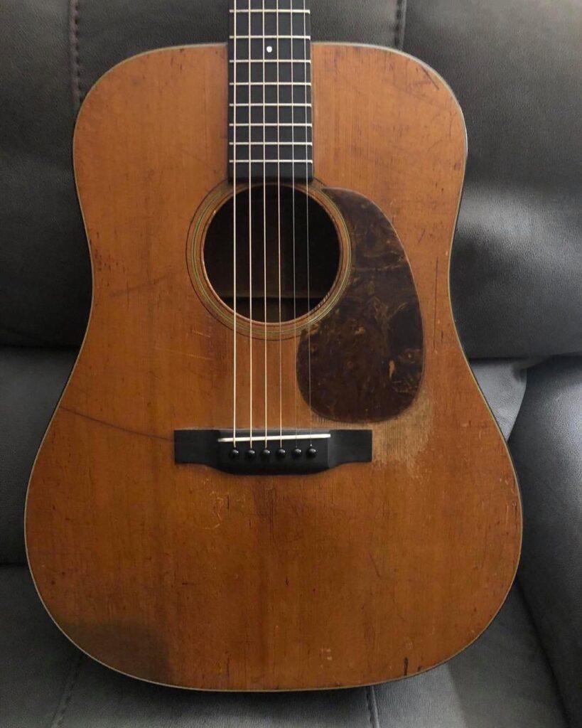1938-D-18