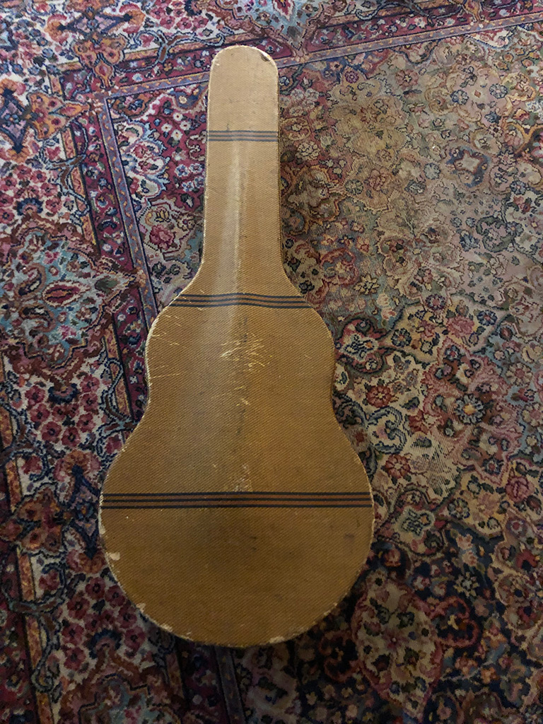 1935-gibson-roy-smeck