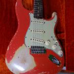 63-fender-stratocaster
