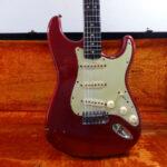 1964-CBS-Stratocaster