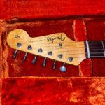 63-fender-stratocaster-4