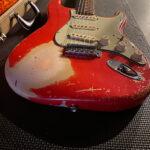 63-fender-stratocaster-5