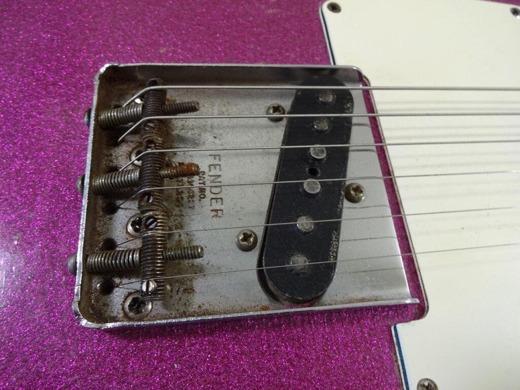 1966-purple-sparkle-telecaster