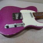 1966-purple-sparkle-telecaster-2