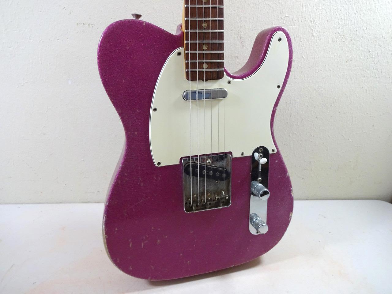 1966-purple-sparkle-telecaster-3
